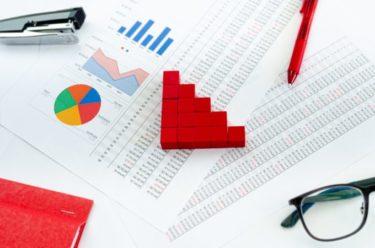 【統計学の基礎】大きく3つに分けられる統計学、それぞれの特徴とは
