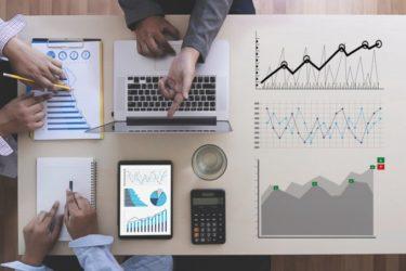 市場調査とマーケティングリサーチ|目的やメリット、違いについて徹底解説
