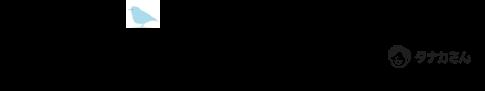 kotodori | コトドリ
